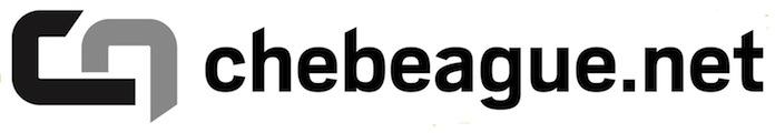 chebeague.net Logo